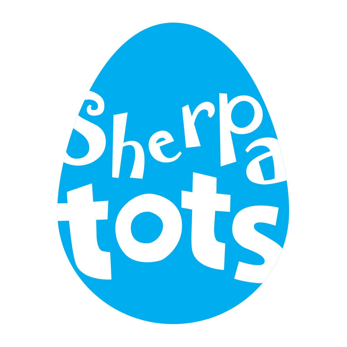 Sherpa Tots